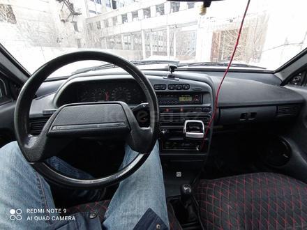 ВАЗ (Lada) 2114 (хэтчбек) 2008 года за 1 100 000 тг. в Уральск – фото 3