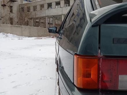 ВАЗ (Lada) 2114 (хэтчбек) 2008 года за 1 100 000 тг. в Уральск – фото 6