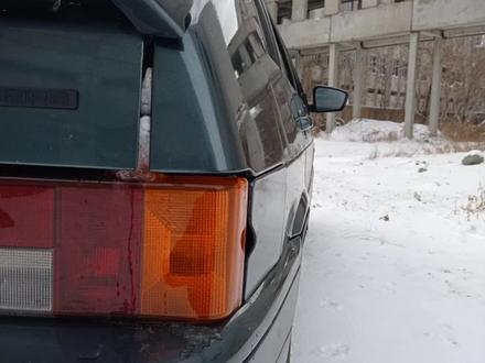 ВАЗ (Lada) 2114 (хэтчбек) 2008 года за 1 100 000 тг. в Уральск – фото 8