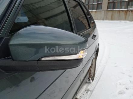 ВАЗ (Lada) 2114 (хэтчбек) 2008 года за 1 100 000 тг. в Уральск – фото 12