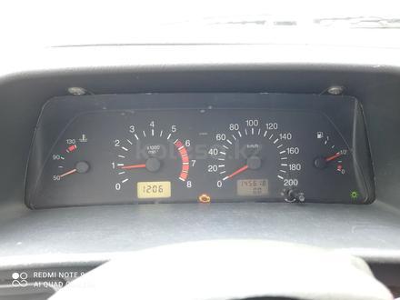 ВАЗ (Lada) 2114 (хэтчбек) 2008 года за 1 100 000 тг. в Уральск – фото 13