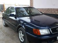 Audi 100 1993 года за 1 600 000 тг. в Кызылорда