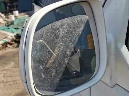 Зеркала заднего вида на Volkswagen Transporter T5 за 55 000 тг. в Алматы