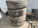 Шины Pirelli за 115 000 тг. в Усть-Каменогорск