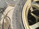 Шины Pirelli за 115 000 тг. в Усть-Каменогорск – фото 4