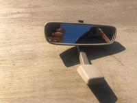 Зеркало заднего вида на Тойота Королла Версо ZZE12 за 5 000 тг. в Алматы