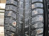 195/65/15 комплект зимних шин за 55 000 тг. в Костанай – фото 5