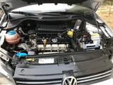 Volkswagen Polo 2015 года за 5 000 000 тг. в Уральск – фото 4