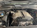 Амортизаторы Volkswagen Touareg за 125 000 тг. в Шымкент – фото 3