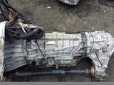 Акпп BMW X5 е53 4.4 бмв х5 5hp-24 за 380 000 тг. в Семей