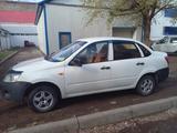 ВАЗ (Lada) Granta 2190 (седан) 2013 года за 2 000 000 тг. в Уральск – фото 5