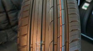 215/60r16 Toyo Proxes CF2 летние шины за 26 000 тг. в Алматы