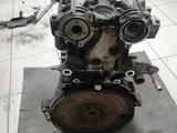 Двигатель за 120 000 тг. в Алматы – фото 2
