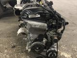 Двигатель 1.2 за 600 тг. в Алматы