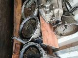 Акпп на Lexus GS300 С Установкой под ключ! за 170 000 тг. в Алматы – фото 2