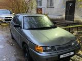 ВАЗ (Lada) 2112 (хэтчбек) 2008 года за 750 000 тг. в Уральск