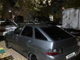 ВАЗ (Lada) 2112 (хэтчбек) 2008 года за 750 000 тг. в Уральск – фото 5