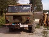 ГАЗ  66 1987 года за 1 200 000 тг. в Усть-Каменогорск – фото 2