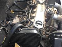 Двигатель rd28 за 25 000 тг. в Кокшетау