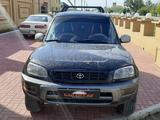 Toyota RAV 4 1998 года за 3 000 000 тг. в Нур-Султан (Астана)