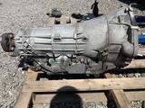 АКПП на БМВ Е38 за 250 000 тг. в Караганда – фото 2
