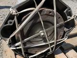 АКПП на БМВ Е38 за 250 000 тг. в Караганда – фото 4