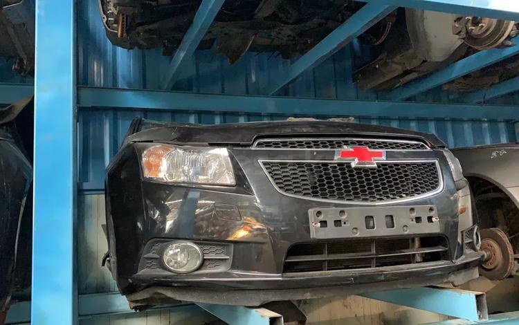 Привозной афкат на Chevrolet Cruze Шевролет Круз за 20 000 тг. в Алматы