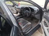 Toyota Aristo 1994 года за 2 200 000 тг. в Аксу – фото 3