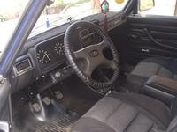 ВАЗ (Lada) 2107 2006 года за 950 000 тг. в Уральск