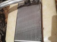 Радиатор печки на шевроле круз за 15 000 тг. в Нур-Султан (Астана)