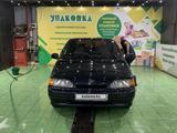 ВАЗ (Lada) 2114 (хэтчбек) 2009 года за 890 000 тг. в Актау
