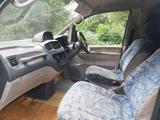 Mitsubishi Delica 1995 года за 850 000 тг. в Алматы – фото 4