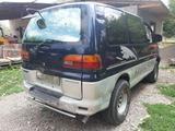 Mitsubishi Delica 1995 года за 850 000 тг. в Алматы – фото 5