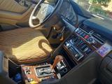 Mercedes-Bens C280 в Шымкент – фото 4