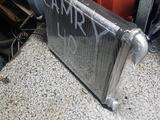 Радиатор печки TOYOTA CAMRY 40 за 15 000 тг. в Алматы – фото 2