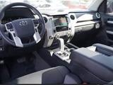 Toyota Tundra 2020 года за 24 692 500 тг. в Актобе – фото 3