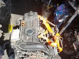 Двс мотор двигатель VW Tiguan Passat b6 1.4 Turbo за 450 000 тг. в Алматы – фото 2