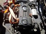 Двс мотор двигатель VW Tiguan Passat b6 1.4 Turbo за 450 000 тг. в Алматы – фото 3