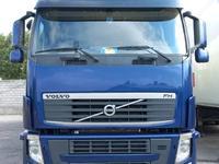 Volvo  FH 13 2013 года за 28 000 000 тг. в Алматы