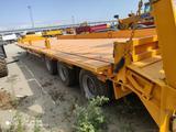 Shangong  WPZ9400 2021 года за 13 500 000 тг. в Павлодар – фото 4