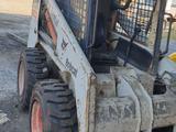 Bobcat  130 2006 года за 5 800 000 тг. в Алматы – фото 2