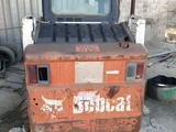 Bobcat  130 2006 года за 5 800 000 тг. в Алматы – фото 5