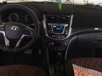 Hyundai Accent 2014 года за 4 600 000 тг. в Актау