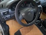 ВАЗ (Lada) 2172 (хэтчбек) 2015 года за 2 450 000 тг. в Атырау