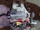 Двигатель 3RZ-FE surf 185 за 640 000 тг. в Семей – фото 2