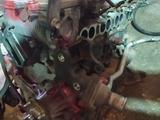 Двигатель 3RZ-FE surf 185 за 640 000 тг. в Семей – фото 3