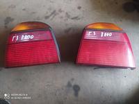 Задние фонари за 8 000 тг. в Караганда