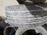 Покрышку за 20 000 тг. в Семей – фото 4