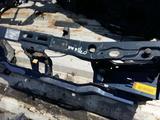 Телевизор передняя часть кузова на Форд Мондео Ford Mondeo за 15 000 тг. в Семей