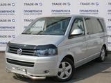 Volkswagen Multivan 2009 года за 8 850 000 тг. в Шымкент